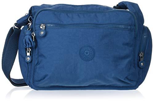 Kipling Gabbie Crossbody Bag