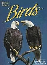 Best land of birds Reviews