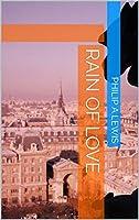 Rain of Love (English Edition)