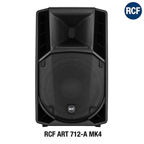 RCF ART 712 A MK IV