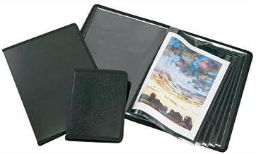 Alvin Art Presentation Book, 11 x 17 Inches (APB1117) by Alvin