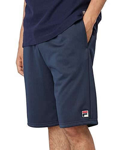 Fila Men's Dominico Shorts