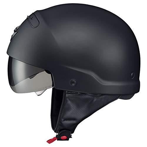 ScorpionExo Covert Unisex Helmet