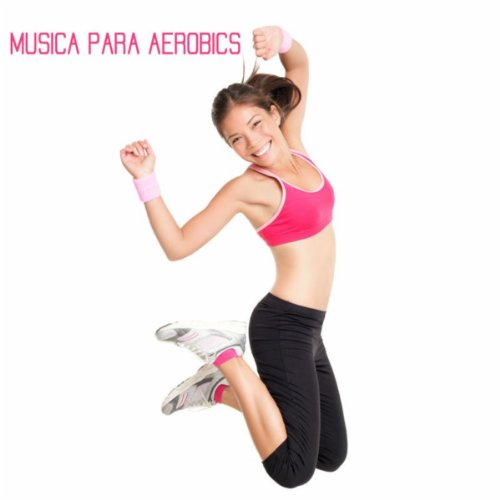 Club Dance Moves (Musica Actual para Ejercicios Aerobicos)