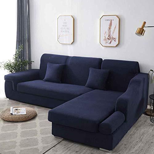 sofá chaise longue fabricante No Brand