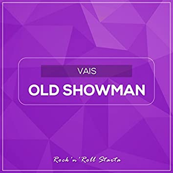 Old Showman