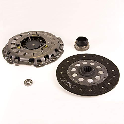 LuK 03-054 Clutch Kit