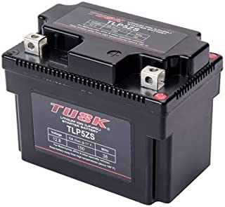 Lithium Battery TLP5ZS for Husqvarna FE 501 2017-2018