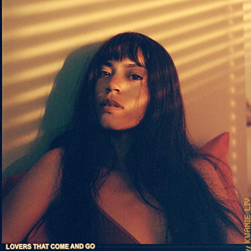Lovers That Come and Go [Explicit]
