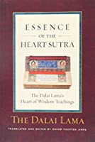 The Essence of the Heart Sutra