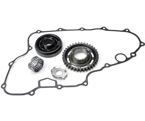 IDEAL Starter Clutch kits Reinforced For Honda TRX 450R 450ER TRX450ER 2006~2014