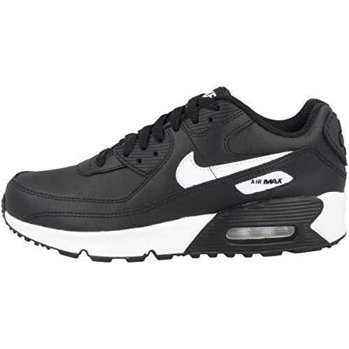 Sneaker Nike Nike Air MAX 90 LTR