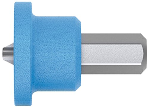 Wiha Bit Set DryWall Stop 25 mm Phillips 2-delig. 1/4