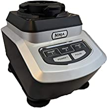 Ninja Blender Motor BL700 BL701 NJ600 NJ602 1200 Watt Replacement Power Motor Base