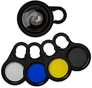 Polaroid Originals Mint SX-70 Lens Set