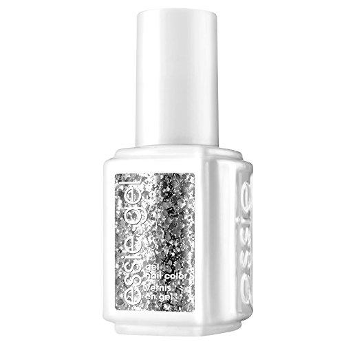 Essie Gel Vernis gels semi-permanents - Set In Stones 3004g - 0.42oz / 12.5ml