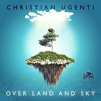 Over Land and Sky