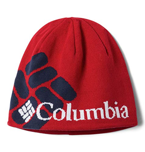 Columbia Heat Gorro térmico Unisex