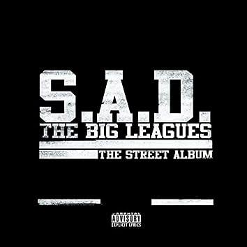 The Big Leagues