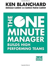 One Minute Manager Teams