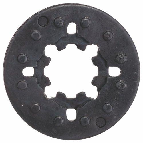 Bosch 2608000468 Universaladapter Multi-Cutter