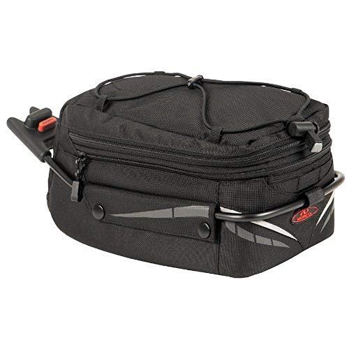 Norco borsa Ontario Satteltasche // Active Serie 6l