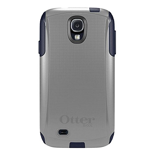 Otterbox Commuter Series Case für Samsung Galaxy S4 Marine