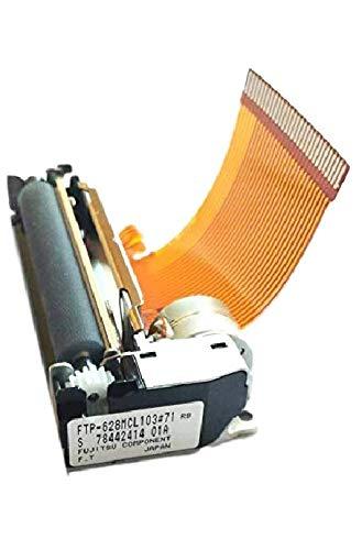 ARN Thermal Printer Mechanism 2 Inch