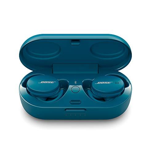 Product Image 5: Bose Sport Earbuds – True Wireless Earphones