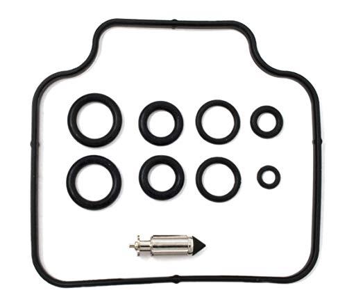 DP 0201-011 Carburetor Rebuild Repair Parts Kit Fits Honda Nighthawk