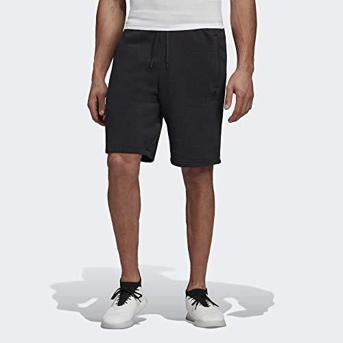 Adidas Tango Shorts voor heren