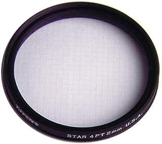 Tiffen 55STR42 55mm Star 4PT 2mm Filter