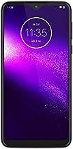Motorola One Macro XT2016-2 64GB Hybrid Dual SIM GSM Unlocked Phone - Ultra Violet