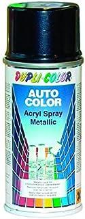 Dupli Color 613845 Auto Color Spray, 150 ml, Braun Metallic 60 0330