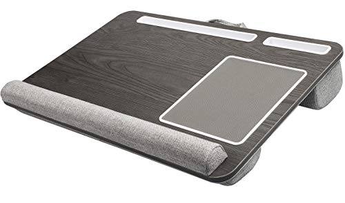 Laptop Stand Amazon Basics Marca HUANUO