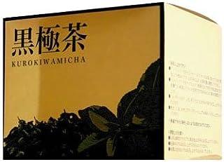 黒極茶(ゴールド) 2.5g*30包入