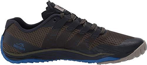Merrell Trail Glove 5 ? Zapatillas