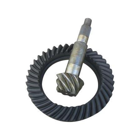 5.13 Ratio Dana 60 Ring and Pinion Gear D60 Gears