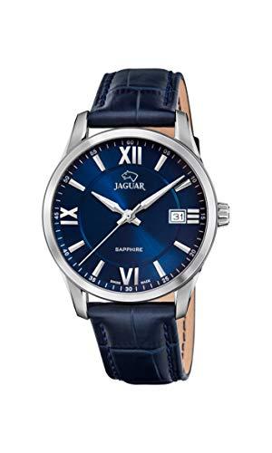 Reloj Suizo Jaguar Hombre J883/2
