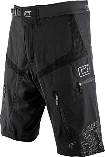 O'NEAL Pin It III Enduro FR Fahrrad Short Hose kurz schwarz 2016 Oneal: Größe: 28 (44)
