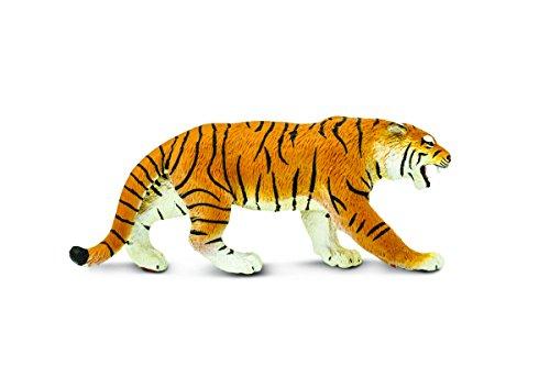 Safari Tigre del Bengala ltd cod. 270829