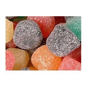 taveners american hard gums - 1kg Taveners American Hard Gums – 1kg 41COGdCAr8L