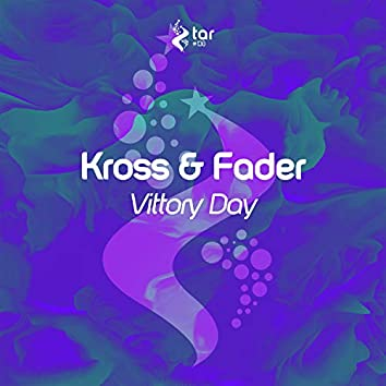 Vittory Day