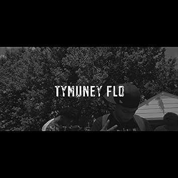 TyMuneyFlo