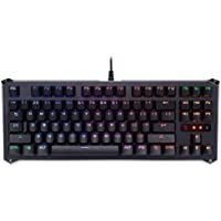 BLOODY B930 Tenkeyless Optical Switch RGB LED Backlit Gaming Keyboard