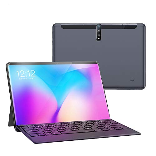 tablet 4g sim fabricante WANGOFUN