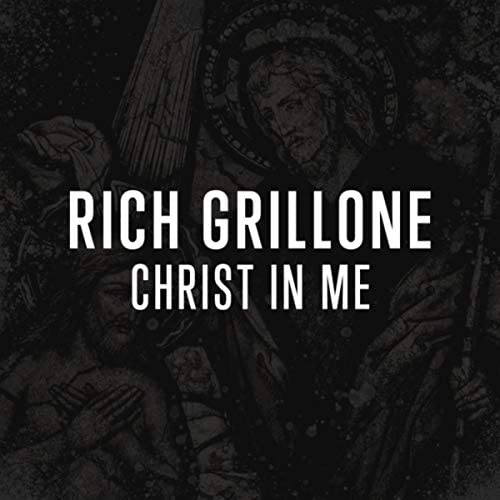 Rich Grillone