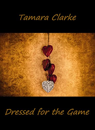 Dressed for the Game (Love, Ice Hockey, and Other Games Book 11) (English Edition)