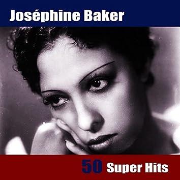 50 Super Hits