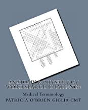 Best anatomy and physiology word search Reviews